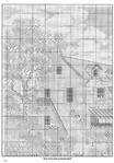 Превью 2 (489x700, 287Kb)