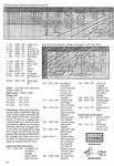 Превью 4 (480x700, 219Kb)