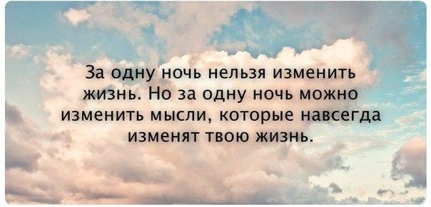 -21514181_282834155 (604x291, 40Kb)