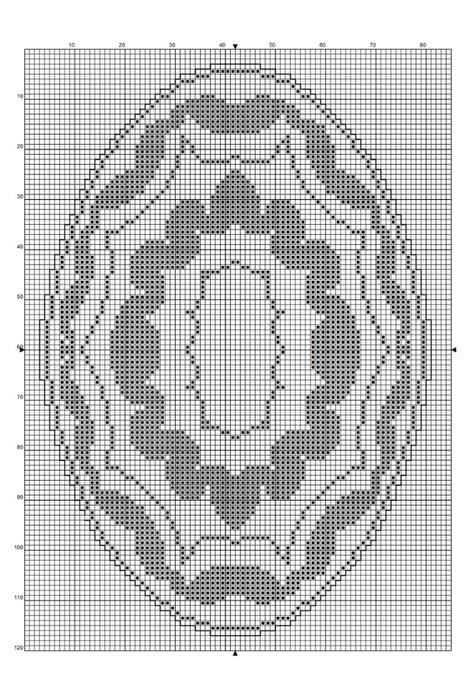 07b395453b (476x700, 328Kb)