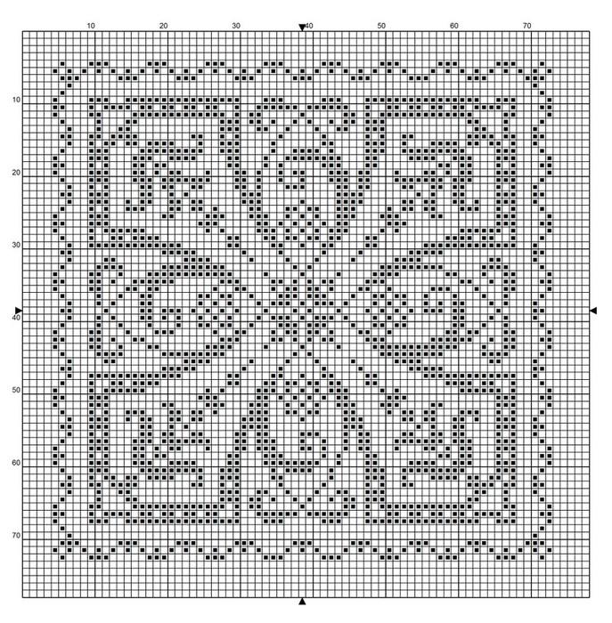 7f7362b408 (687x700, 261Kb)
