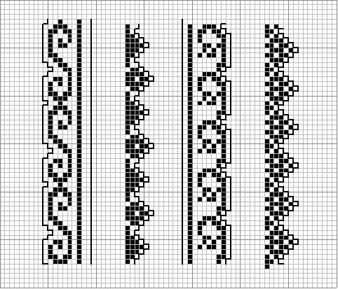 25aabc94bc (482x413, 127Kb)