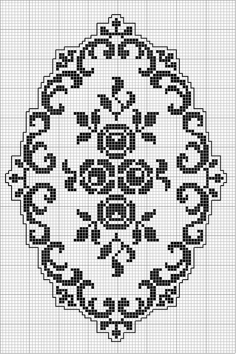 bd7b639acd (467x700, 162Kb)