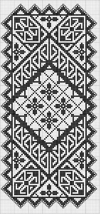 df3aee1cf2 (327x700, 209Kb)