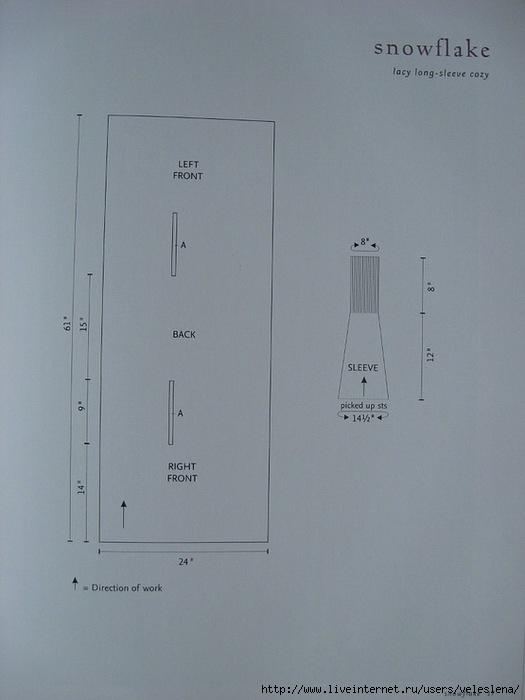 138579-ef10f-40361960-m750x740-u2a102 (525x700, 121Kb)