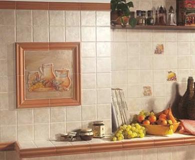 купить керамическую плитку в москве/4552399__ (390x320, 92Kb)