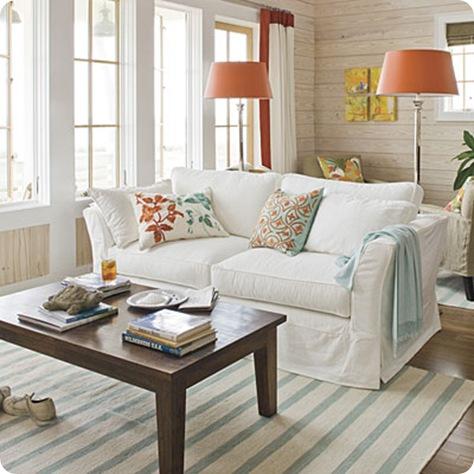 Идеи-дизайна-интерьера-комнат (474x474, 71Kb)