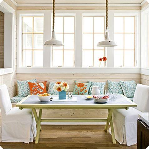 Идеи-дизайна-интерьера-комнат(477x477, 65Kb)