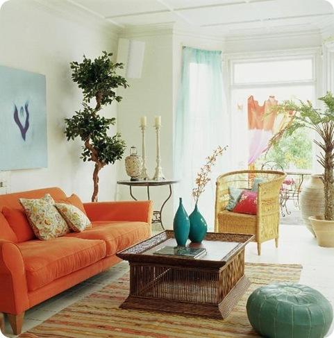 Идеи-дизайна-интерьера-комнат (481x487, 76Kb)