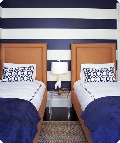 Идеи-дизайна-интерьера-комнат (395x472, 52Kb)