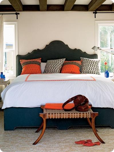 Идеи-дизайна-интерьера-комнат (398x531, 72Kb)