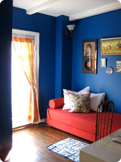 Идеи-дизайна-интерьера-комнат (396x528, 54Kb)
