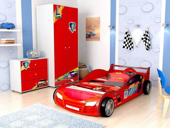 car (4) (700x525, 72Kb)