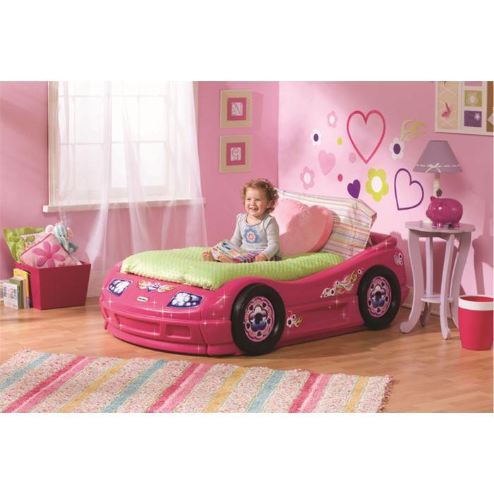 car (21) (700x700, 51Kb)