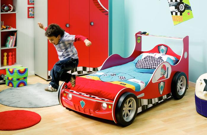car (29) (700x456, 123Kb)