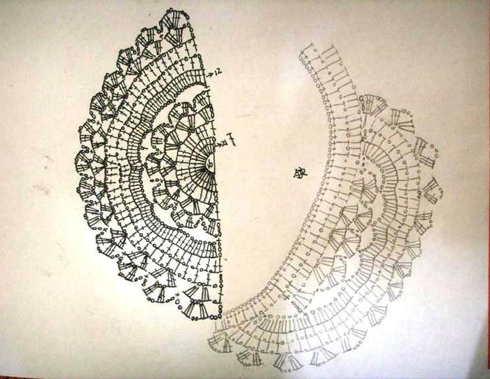 detalhes2 (700x542, 68Kb)