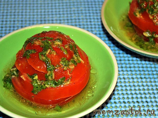 4303628_tomato_marinated_jpg_pagespeed_ce_Ew1UGlreie_2 (600x450, 91Kb)