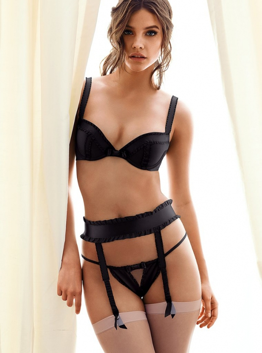 3810115_Barbara_Palvin_VS_Lingerie_May_2012364 (519x700, 182Kb)