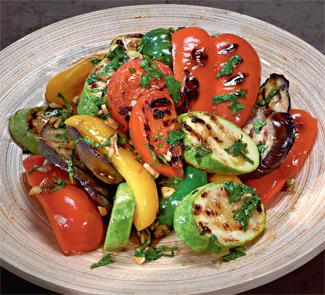 1337785851_recept-salat-iz-zapechennyx-ovoshhej (325x295, 67Kb)