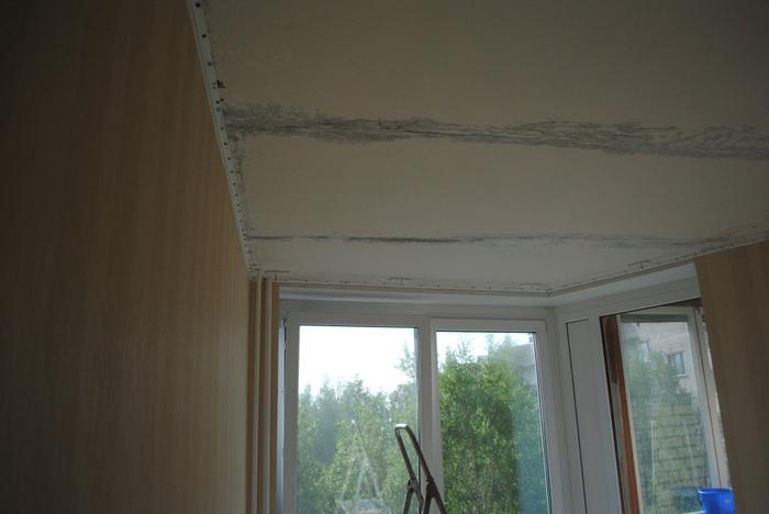 потолок клипсо в комнате с эркером до (700x468, 79Kb)