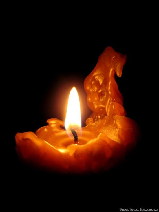 для отжиг свечей огарки куда белье для разных