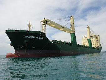 Амер.судно спасли иранцы (340x255, 20Kb)