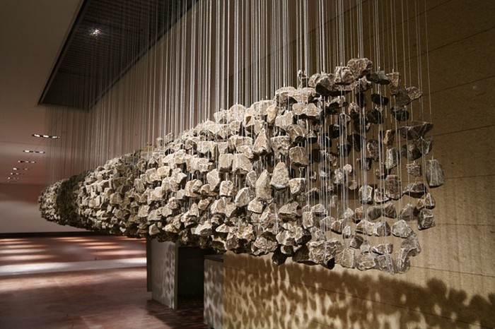 Suspended_Rock_Installations_5 (700x466, 103Kb)