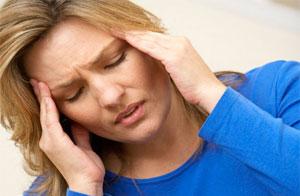lechenie-migreni (300x196, 16Kb)
