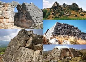 Есть-остатки-пирамид-и-на-территории-современной-Греции-300x219 (300x219, 32Kb)