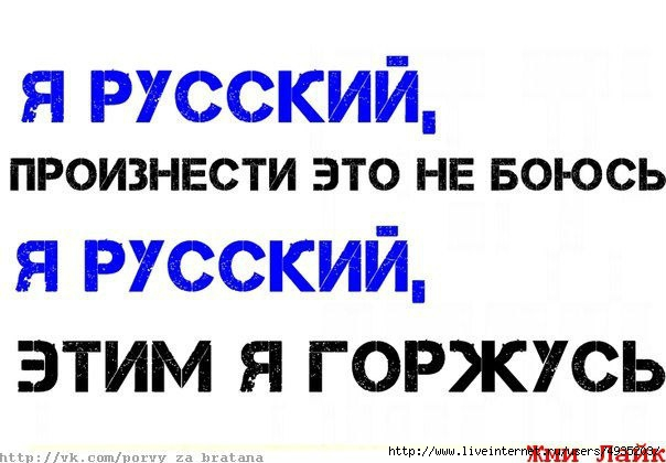 x_faba2aac (604x420, 116Kb)