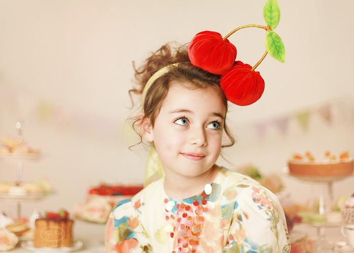 красивые фотографии детей 3 (700x501, 89Kb)