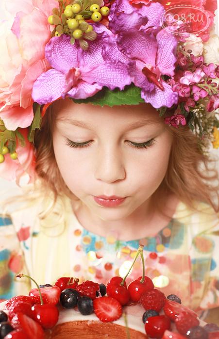 красивые фотографии детей 9 (451x700, 459Kb)