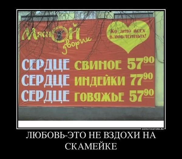 80828759_large_3821971_Demotivators_09_1_ (600x522, 71Kb)