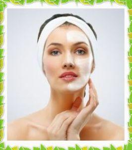 Лифтинг кожи с помощью натуральных масок/2719143_1002 (266x303, 13Kb)