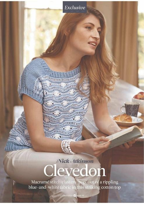 Clevedon1 (494x700, 245Kb)