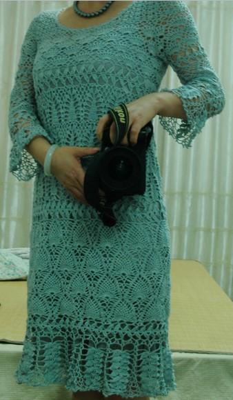 Платье летнее женское крючком/4683827_20120525_111033 (338x580, 60Kb)
