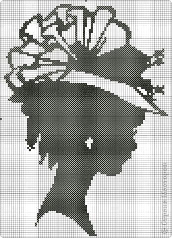 картинки змей для открыток в векторе