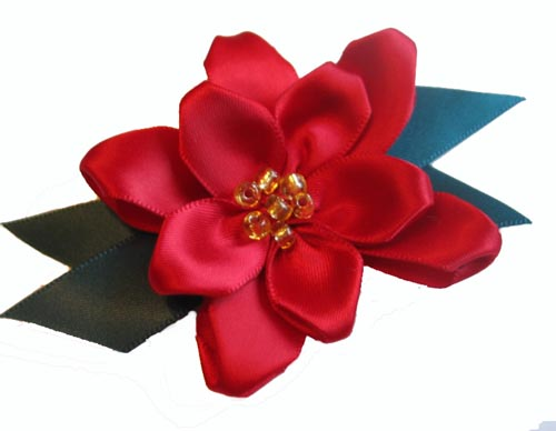 completed poinsettia (1) (500x388, 37Kb)