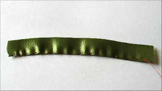 leaf 1 (320x181, 11Kb)