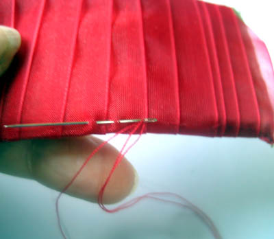 pinwheel bow 3 (400x348, 33Kb)