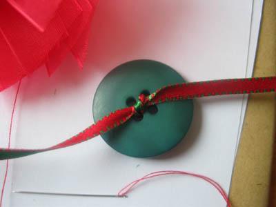 pinwheel bow 8 (400x300, 29Kb)