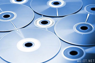 optdisk1 (400x266, 23Kb)
