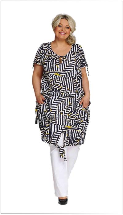Сайты Одежды Для Полных Женщин