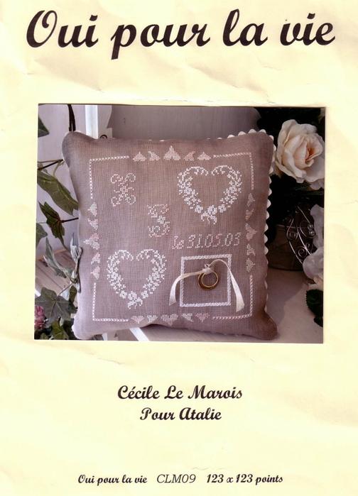 4267534_Atalie_Oui_pour_la_vie (504x700, 229Kb)