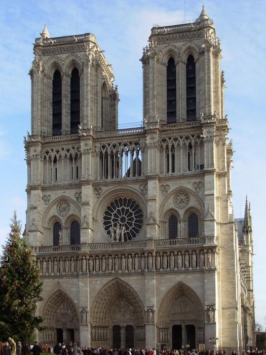 3407372_ParisNotrDam01 (525x700, 290Kb)