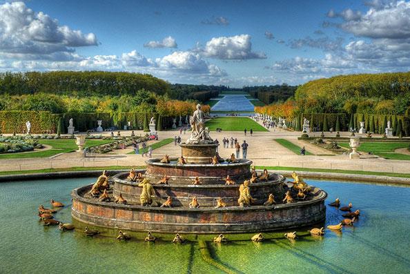 3407372_Versaillesfontain (594x397, 85Kb)