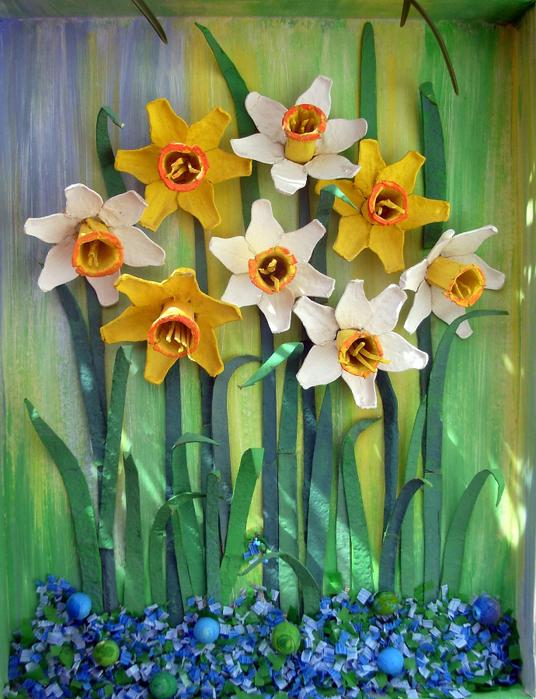 Narciso  (9) (536x700, 523Kb)