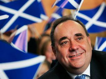 1й министр Шотландии (340x255, 24Kb)