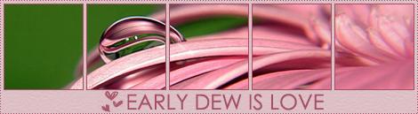 рожева крапля (470x129, 79Kb)