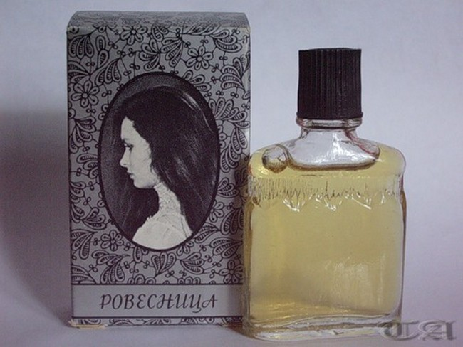 Фото парфюмерии времен СССР 27 (650x488, 72Kb)